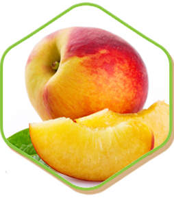 stone_fruit_nectarines